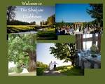 Bellingham, Washington- Whatcom County-Banquets-Events-Weddings