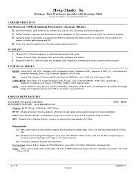 Best Resume Template Word Resume Template Doc Warehouse Resume ...