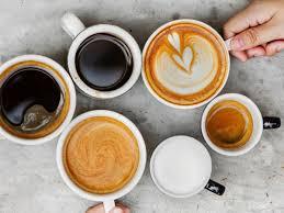 SuperPrix comemora Dia do Café com descontos - Sopa Cultural