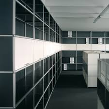 office shelving systems. Spinoff Shelving System | Office Systems Formfarm