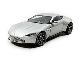 aston martin james bond spectre. hot wheels elite cmc94 1 18 james bond aston martin db10 spectre model