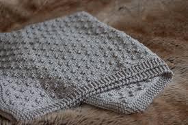 Free Blanket Knitting Patterns Stunning Free Blanket Knitting Patterns Baby Blanket Super Easy Knitting