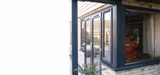 Double Glazing Windows Norwich  AstraFrameDouble Glazed Bow Window Cost