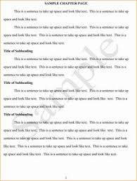 argumentative essay on smoking list of good essay topics examples  what is thesis statement in speech below you will four outstanding thesis statements paper topics for 1984 by george orwell that can be used as