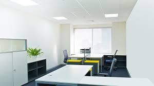 office lightings. led recessed lights office image lightings