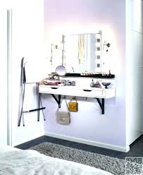 makeup table ideas for bedroom small vanity table small vanity table for bedroom contemporary dressing table
