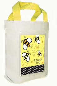 Inspiring Bumble Bee Baby Shower Favors 31 For Your Baby Shower Bumble Bee Baby Shower Party Favors