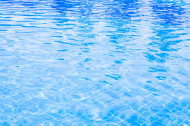 pool water background. Blue Pool Water Background Stock Photo - 15095101