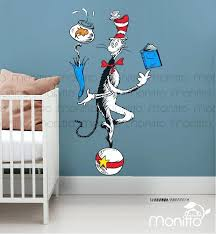 cute wall decals zoom cute wall decals for dorms