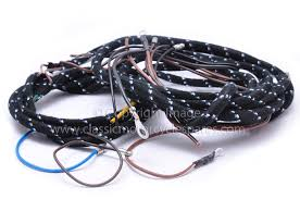 g9 wiring harness wiring diagram essig wiring harness matchless g9 g11 g12 ajs model 20 30 1960 electrical wire harness g9 wiring harness