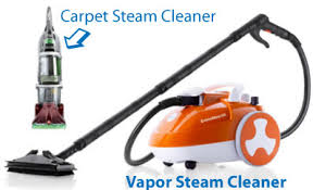 carpet steam cleaner. vapor steam cleaners are not \u0027carpet cleaners\u0027 carpet cleaner