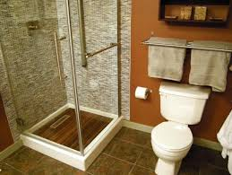 cheap bathroom makeover.  Makeover Bathroommakeoverideascheap Throughout Cheap Bathroom Makeover