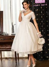 plus size wedding dresses with sleeves tea length plus size tea length dresses biwmagazine com