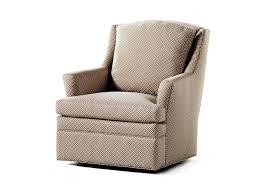 contemporary swivel chair furniture design contemporary swivel chairs by tonon