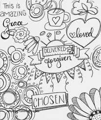 Kindness Coloring Pages Beautiful Store Coloring Pages Coloring