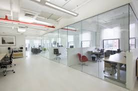 office desings. Plain Office Minimalist Office Design With Glasses And Desings S