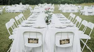 Rehearsal Dinner Seating Chart Etiquette How To Create A Wedding Seating Chart Zola Expert Wedding