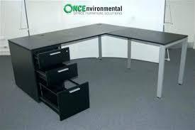 ikea office furniture planner. Ikea Desks Planner Medium Size Of Office Black Excellent For Your Desk Decoration With Furniture I