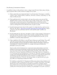 my essay help me write my college essay help me write my please my essay please my essay