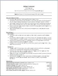 Resume For Older Workers Fascinating Resume For Older Workers Best Resume Writing For Older Workers