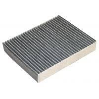 Купить TSN <b>9.2</b>.57 Масляный фильтр, заказать по +375 29 185 ...