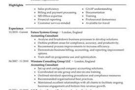 sap hr payroll consultant resume sample jpg pixels pin sap hr sap technical consultant pi po sap hr payroll consultant resume