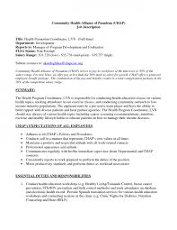 Tour Manager Resume Best Custom Essays In 100 Hours Washington Writing Service tour 71