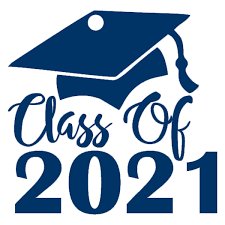 Northwest Pennsylvania Collegiate Academy / Northwest Pennsylvania  Collegiate Academy