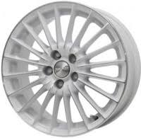 <b>SKAD Veritas</b> (<b>6x15/4x100</b> ET50 DIA60,1) – купить литой диск ...