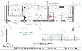 bathroom floor plans walk in shower. Bathroom Floor Plans Walk In Shower Small With .
