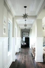 fascinating wall colors for dark wood floors what color to paint living room with hardwood