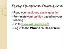 topics for antigone example essays antigone creon