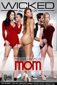 Watch porn girlfriend mom