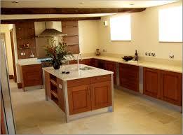 B And Q Kitchen Flooring B And Q Tiles Bathroom Bampq Bathroom Tiles Wall Bathroom Photo