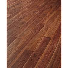 laminate flooring colours. Wonderful Colours Throughout Laminate Flooring Colours