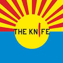 The Knife album by The Knife