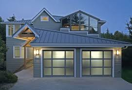 garage door stylesCoolest Garage Door Styles 33 For Small Home Remodel Ideas with