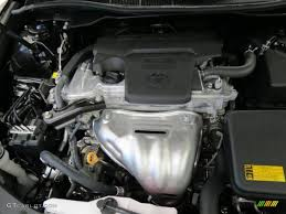 similiar toyota camry engine keywords 96 toyota camry engine diagram on 2007 toyota camry v6 engine diagram