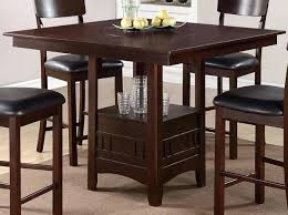 high kitchen table set. Tall Dining Table Wonderful Breakfast Set Counter High Sets . Kitchen