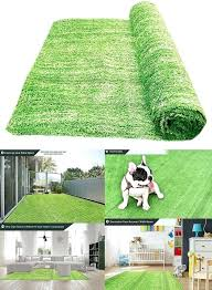 no longer taboo artificial turf can make impressive outdoor area rugs find high quality grass in