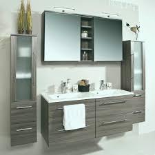 Joop Badezimmer Set Drewkasunic Designs