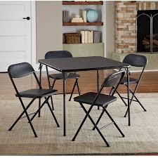 round wooden garden table argos designs