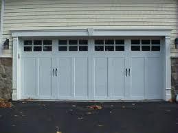 carriage house garage doors. Webassets/r0300275.jpg Carriage House Garage Doors E
