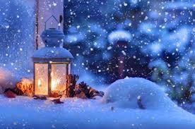 christmas winter backgrounds for desktop. Perfect Christmas Christmas Winter Snow HD Wallpaper Desktop Background Intended Backgrounds For Y