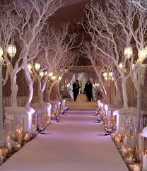 lighting ideas for weddings. weddinglightinglamps lighting ideas for weddings