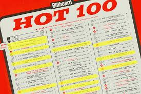 How A Rule Change Helped Topple A Signature Beatles Chart Record