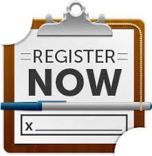 Download Event Registration Sign Up Form Pdf Word