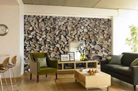 accent wall designs living room. pebbles-accent-wall accent wall designs living room e