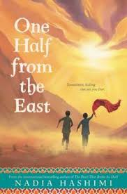 perfect for fans of rita williams garcia thanhha lai and rebecca stead internationally bestselling author nadia hashimi s first novel for young readers