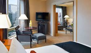 Marvelous 2 Bedroom Suite Hotels Near Nyc Www Resnooze Com